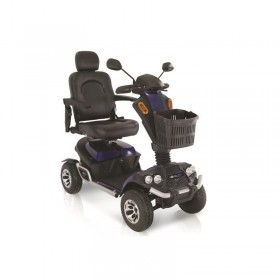 Scooter elettrico Mobility...
