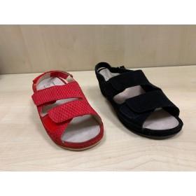 Sandalo Donna AKI45...
