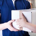 consegna e ritiro gratuito ausilio a domicilio