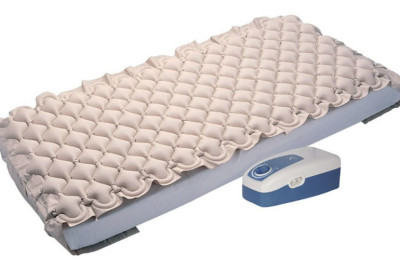 Cuscino Antidecubito Quale Scegliere.Noleggio Materasso Antidecubito Biofarma Ortopedica