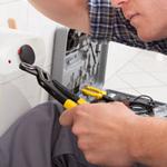 manutenzione e sanificazione ausilio gratuita