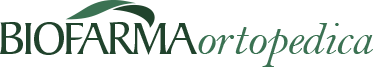 BioFarma Ortopedica